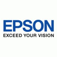 Descuentos de Epson