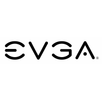 Descuentos de EVGA