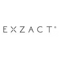 Descuentos de Exzact