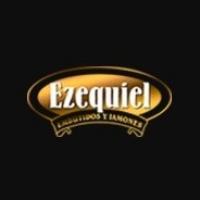 Descuentos de Ezequiel