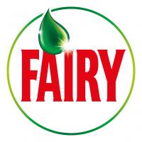 Descuentos de Fairy