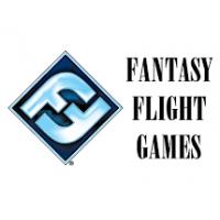 Descuentos de Fantasy Flight Games
