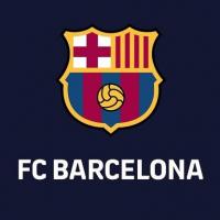 Descuentos de FC Barcelona