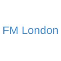 Descuentos de FM London