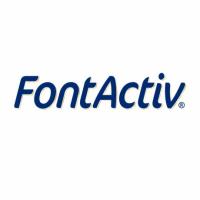 Descuentos de FontActiv