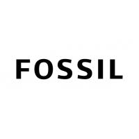 Descuentos de Fossil