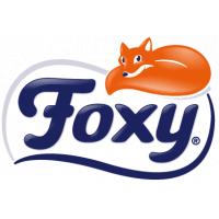 Descuentos de Foxy