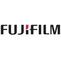 Descuentos de Fujifilm