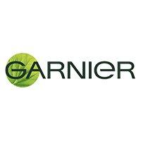 Descuentos de Garnier