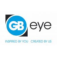 Descuentos de GB eye