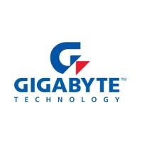 Descuentos de Gigabyte