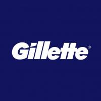 Descuentos de Gillette