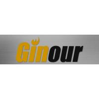 Descuentos de Ginour