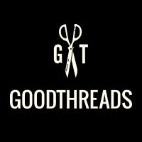 Descuentos de Goodthreads
