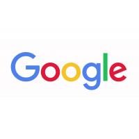 Descuentos de Google