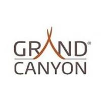 Descuentos de Grand Canyon