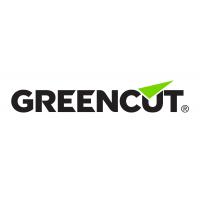 Descuentos de Greencut