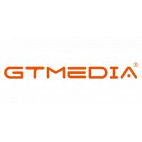 Descuentos de GTmedia