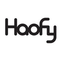 Descuentos de Haofy