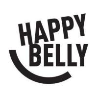 Descuentos de Happy Belly
