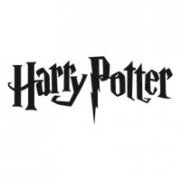 Descuentos de Harry Potter