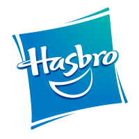 Descuentos de Hasbro
