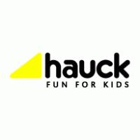Descuentos de Hauck