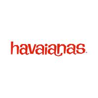 Descuentos de Havaianas