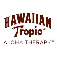 Descuentos de Hawaiian Tropic
