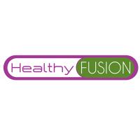 Descuentos de Healty Fusion