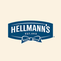 Descuentos de Hellmann's