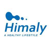 Descuentos de Himaly