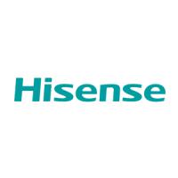 Descuentos de Hisense