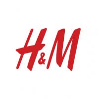Descuentos de H&M