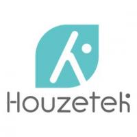 Descuentos de Houzetek