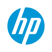 Descuentos de HP