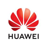 Descuentos de Huawei