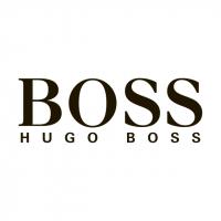 Descuentos de Hugo Boss