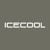 Descuentos de ICECOOL