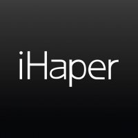 Descuentos de iHaper