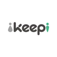 Descuentos de Ikeepi
