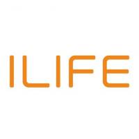 Descuentos de iLIFE