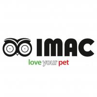 Descuentos de IMAC