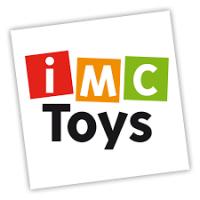 Descuentos de IMC Toys