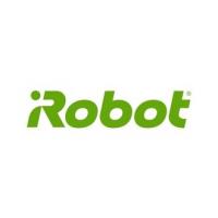 Descuentos de iRobot