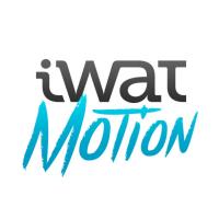 Descuentos de iWatMotion