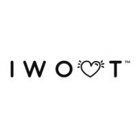 Descuentos de IWOOT