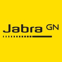 Descuentos de Jabra