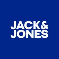 Descuentos de Jack & Jones