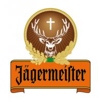 Descuentos de Jagërmeister